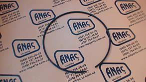 821/00210 Стопорное кольцо бортовой на JCB 3CX, 4CX, фото 3