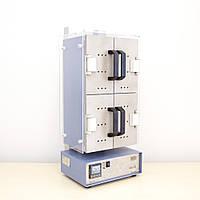 Сушильный шкаф лабораторный МО-112
