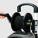 Аппарат высокого давления Karcher HDS 5/13 UX, фото 6