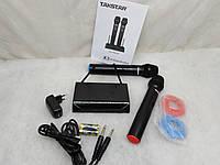 Радіомікрофон (Радиомикрофон) Takstar X3, фото 1