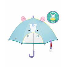 Дитячий парасольку Єдиноріг. (Skip Hop Zoo.)
