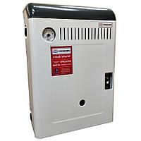 АОГВ-13. Газовий котел парапетний (бездимохідний) 13 кВт Проскурів правий одноконтурний