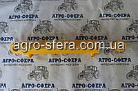 Гидроцилиндр 80х40х400 под ШС КУН, СНУ-550, ПКУ-0.8