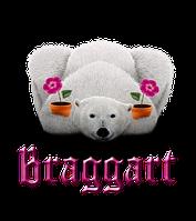 Braggart женские куртки