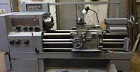 11Т16А - Автомат токарный одношпиндельный продольного точения особо высокой точности
