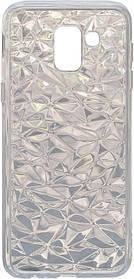 Силикон SA J600 White Diamond