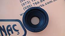 331/23185 Пыльник рулевой тяги на JCB 3CX, 4CX, фото 2