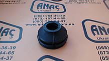 331/23185 Пыльник рулевой тяги на JCB 3CX, 4CX, фото 3