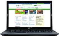 "Acer 5250 15.6"" AMD CPU/2Gb RAM/320 GB HDD/Radeon HD 6310M"
