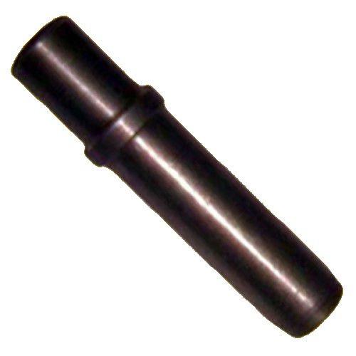 Втулка напрямна клапанів Д144,Д21