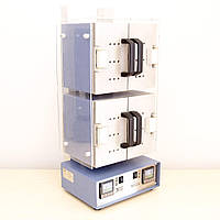Сушильный шкаф лабораторный МО-212