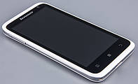 Lenovo  S720 на 2 сим, фото 1