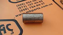 450/12703 Втулка шестерні головної на JCB 3CX, 4CX, фото 2