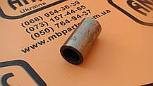 450/12703 Втулка шестерні головної на JCB 3CX, 4CX, фото 3