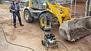 Аппарат высокого давления Karcher HD 6/15 G Classic, фото 4