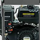 Аппарат высокого давления Karcher HD 6/15 G Classic, фото 7
