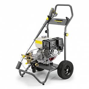 Аппарат высокого давления Karcher HD 7/15 G