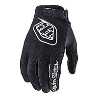 Перчатки Troy Lee Designs Air Glove, черные, фото 1
