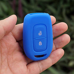 Чехол для ключа Renault Clio,Dokker, Duster,Espace,Fluence,Kadjar ,Kangoo,Kaptur, Koleos,Laguna,Logan,Megane