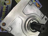Насос гидравлический шестеренный (НШ) 100 А3, фото 1