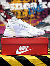 Качественные мужские кроссовки Nike Air Zoom, фото 2