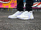 Качественные мужские кроссовки Nike Air Zoom, фото 5