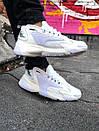 Качественные мужские кроссовки Nike Air Zoom, фото 3