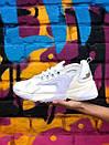 Качественные мужские кроссовки Nike Air Zoom, фото 10