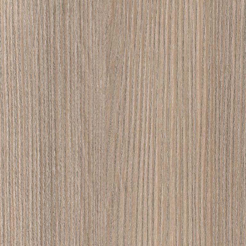 Виниловый пол ADO Pine Wood 1040 (2,5 мм)