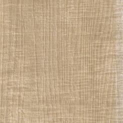 Виниловый пол ADO Pine Wood 1020 (2,5 мм)