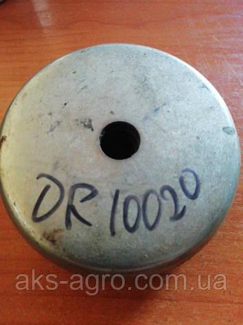 DR10020 кришка зірочки Olimac Drago, фото 2