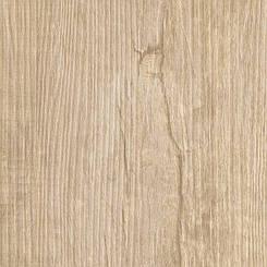 Виниловый пол ADO Pine Wood 1010 (2,5 мм)