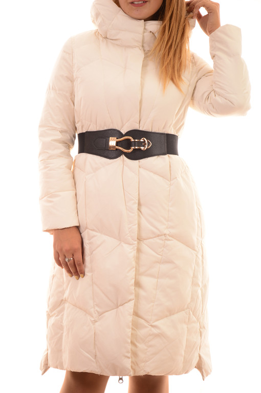 Женские теплые куртки сток оптом Monte Cervino лот5шт по 74Є