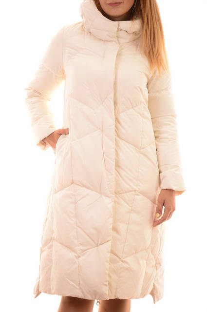 Женские теплые куртки сток оптом Monte Cervino лот5шт по 74Є 74