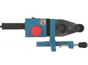 Паяльник для пластиковых труб Sturm TW7225P, фото 2