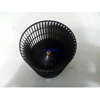 Крыльчатка E14  для вытяжки Eleyus 960м3/ч