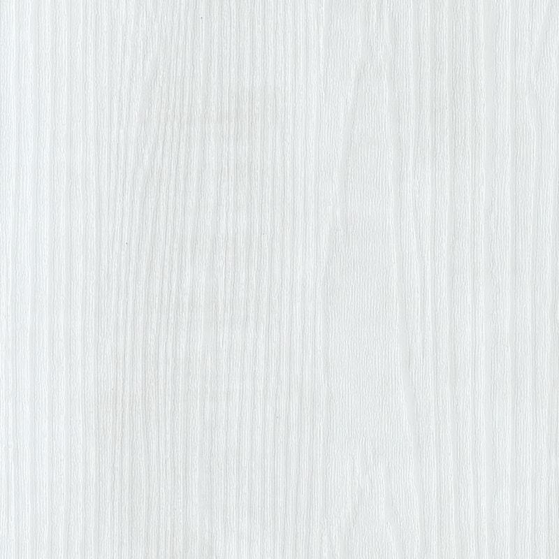 Виниловый пол ADO Exclusive Wood 2000 (2,5 мм)