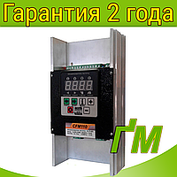 Частотный преобразователь CFM110 0.37кВт, фото 1