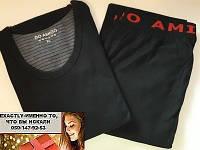 Мужское термобелье комплект реглан и штаны М, L, Xl, 2XL