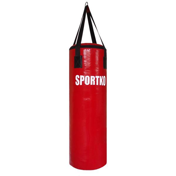 Боксерский мешок SPORTKO Классик арт. МП-3, под заказ, 10 дней