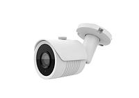 AHD 2Мп камера видеонаблюдения уличная 3.6мм DT
