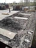 Весы автомобильные на заглубленном фундаменте, фото 4