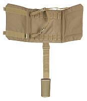 """Чехол оружейный крепление к рюкзаку """"5.11 Tactical RUSH TIER Rifle Sleeve"""""""