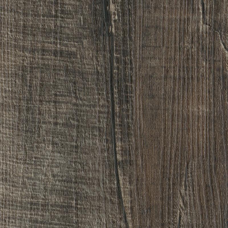 Виниловый пол ADO Exclusive Wood 2060 (2,5 мм)