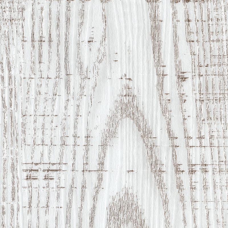 Виниловый пол ADO Exclusive Wood 2040 (2,5 мм)