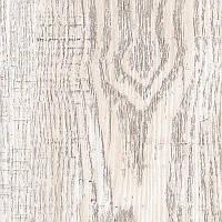 Виниловый пол ADO Exclusive Wood 2030 (2,5 мм)