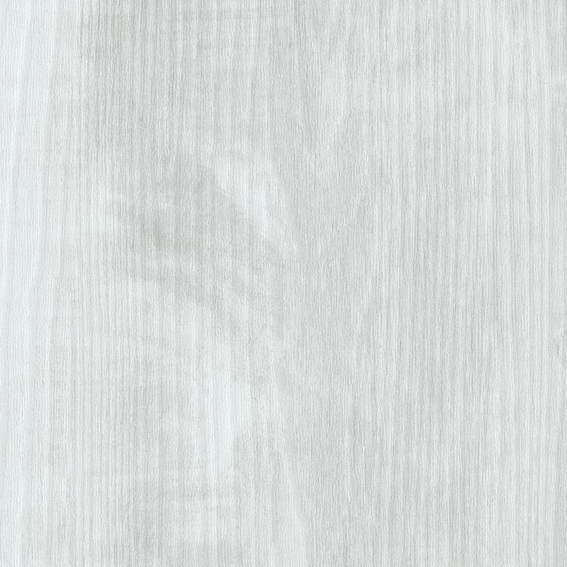 Виниловый пол ADO Exclusive Wood 2010 (2,5 мм)