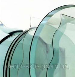 Обработка стекла/зеркала (Сверление отверстий, Матирование стекла, обработка кромки стекла или зеркала)