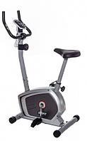 E 8310 | Велотренажер магнітний EcoFit