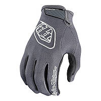 Перчатки Troy Lee Designs Air Glove, серые